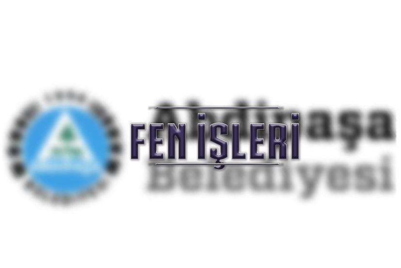 FEN İŞLERİ