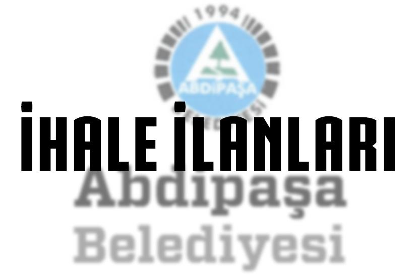 KARYAKIT ÜRÜNLERİ ALIM İHALESİ